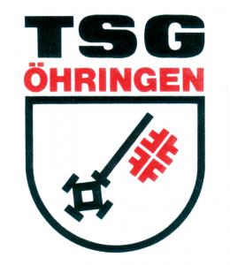 TSG_Logo