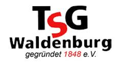 TSG_Waldenburg
