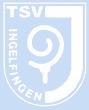 TSV_Ingelfingen