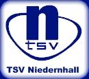 TSV_Niedernhall